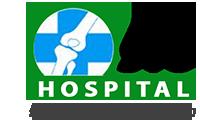 Bệnh viện STO